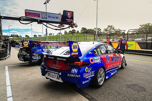 Walkinshaw Andretti United retains major backers