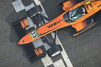 Verstappen en Benecke winnen esports-race op Twin Ring Motegi