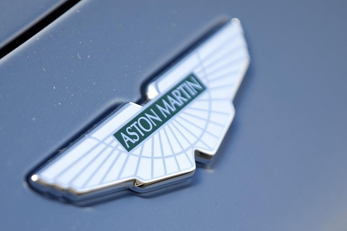DTM-Sportchef glaubt: Aston Martin auf Augenhöhe mit Audi und BMW