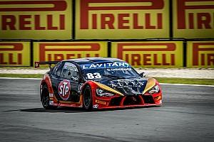 Brasileiro de Turismo Relato da corrida Casagrande fecha final de semana perfeito em Curitiba