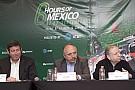6 Horas de Ciudad de México, nueva era para automovilismo en la región