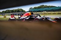 LIVE Formula 1, GP 70° Anniversario: Libere 2