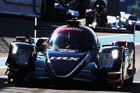 ELMS: a Le Castellet doppia Pole Position per United Autorsport