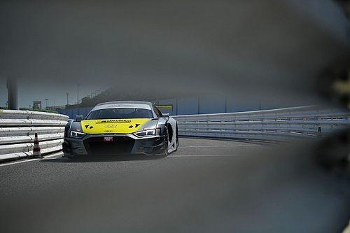 Accolto il ricorso di Audi Sport Italia: Agostini campione Sprint 2020