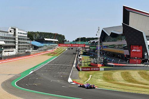 """F1 sürücüleri, son turda pit yolu """"kısayolunu"""" kullanamayacak"""