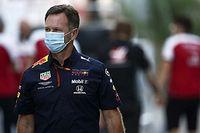 """Horner onder de indruk van Mercedes: """"Meest complete auto in F1"""""""