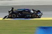IMSA: la Petit Le Mans va a Cadillac, Porsche e Ferrari