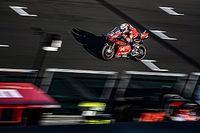 MotoGP: Pilotos reclamam de fone em novo sistema de rádio após teste em Misano