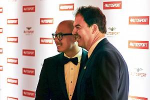 Motorsport Network und SECA Shanghai starten Joint Venture