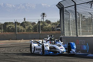 The verdict on Formula E's attack mode so far