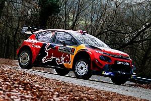 WRC 2019: Toyota in pole, ma attenzione a Citroen con Ogier e alla nuova Hyundai di Loeb e Adamo
