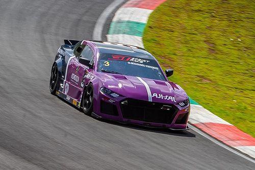 GT Sprint Race: campeões da Special Edition 2021 falam de seus títulos
