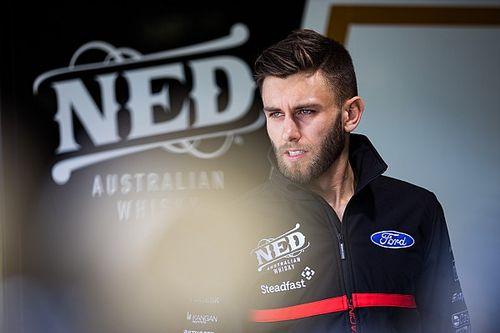 Heimgartner joins New Zealand Grand Prix grid