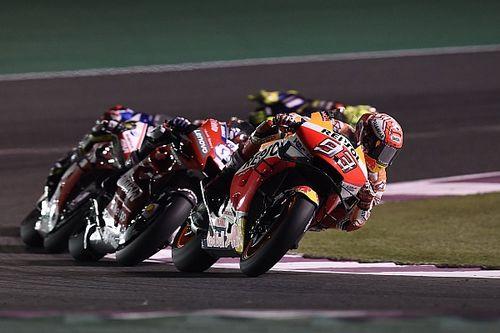 """Marquez e la velocità di punta ritrovata: """"In Honda non tollerano che un'altra moto sia più veloce"""""""
