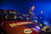 LIVE: Met LMP1-bolides op Spa-Francorchamps in KNAF Digital Winter Cup