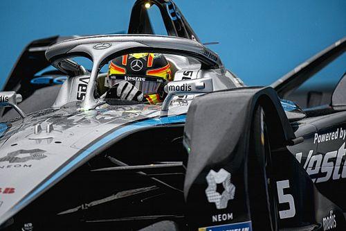 London Masuk, Formula E Lengkapi Kalender Musim Balap 2020/21
