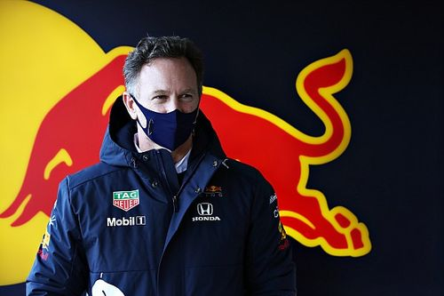 "Red Bull: Meeting new F1 budget cap a ""significant challenge"""