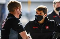 """Steiner: Haas fará de tudo para que Pietro tenha """"o melhor final de semana possível"""""""