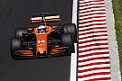 Formel 1 F1 2017: So will Honda das Motorenproblem in der Formel 1 lösen