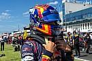 Tost: Sainz dedikodusunu F1 padoğundaki