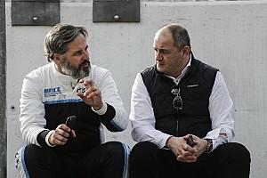WTCC Noticias Yvan Muller vuelve para la última cita del WTCC en Qatar