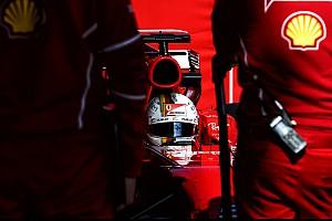 Formule 1 Actualités Brawn : Les pilotes sont les stars que la F1 doit valoriser