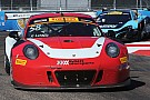 PWC Long: Privateer Porsche can overcome PWC GT works teams