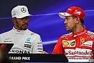 Yorum: 2017 F1 şampiyonluğunu Mercedes mi kazanıyor, Ferrari mi kaybediyor?