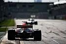 【F1】ルノーは2017年新仕様MGU-KのロシアGP投入を目指す