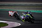 دوفيزيوزو: لم يمتلك أحدٌ السرعة الكافية لهزيمة فينياليس في قطر