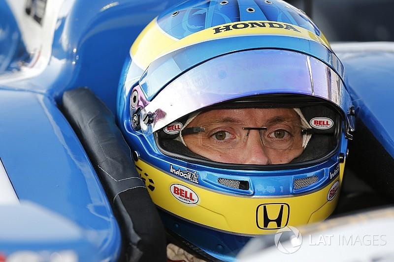 """Bourdais: La F1 n'a """"aucune considération"""" pour les pilotes US"""