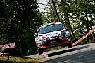 Campionato Italiano WRC Vittoria e titolo per Albertini e Fappani al 53° Rally del Friuli Venezia