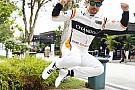 Forma-1 Hivatalos: Alonso aláírt a McLaren-Renault-hoz a Forma-1-ben