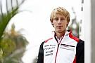 WEC F1参戦のチャンスを掴んだハートレー「とにかく米国で全力を尽くす」