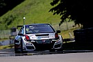 TCR TCR в Австрії: Кольчаго виграв другу гонку