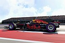 Így játszik Verstappen az F1 2017-tel