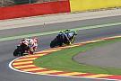 MotoGP MotoGP 2017 Aragon: Ergebnis, Qualifying