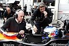 VIDEO: Kisah balap putra Adrian Newey