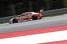 DTM DTM Red Bull Ring: Green snelste in uitgestelde training