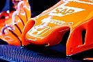 Forma-1 Elemzés: Miért ilyen csúnya még mindig az F1-es autók orra?