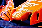 Formule 1 Alonso -