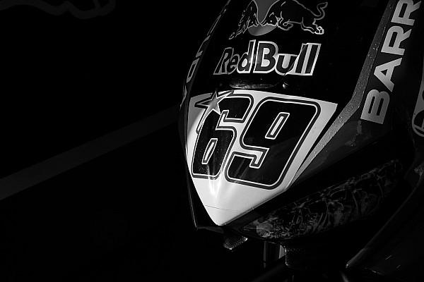 Superbike-WM News Nicky Hayden: Bewegender Abschied in der Heimat