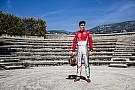 FIA F2 Les enjeux F2 - Le retour de l'enfant prodige
