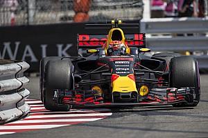 "Verstappen carga contra Red Bull: ""No entendí la estrategia"""