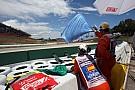 Formule 1 La suppression des drapeaux bleus discutée pour 2021