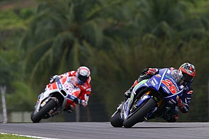MotoGP Analysis Analysis: What we learned from the Sepang MotoGP test