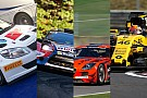 GALERI: Perjalanan Kubica sampai tes F1 Hungaroring