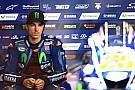 MotoGP Vinales akui ban belakang buatnya tak kompetitif