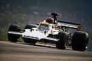 A Forma-1 egyik legnagyobb legendája: 71 éves lett Fittipaldi