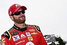 Dale Earnhardt Jr. mit NASCAR-Abschied: